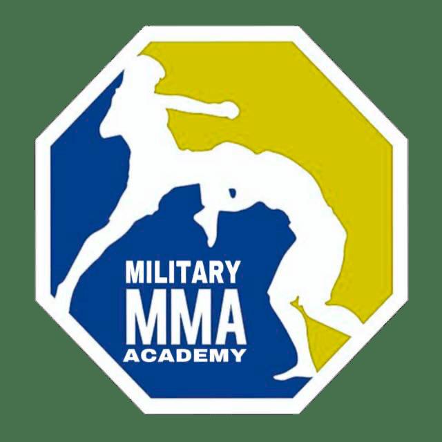 Military MMA Academy