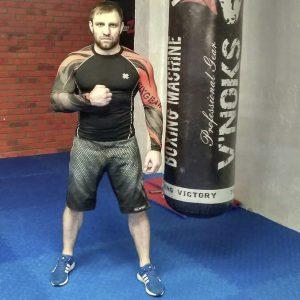 Александр Христенко