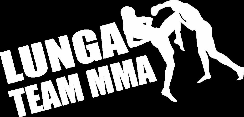 Lunga Team MMA